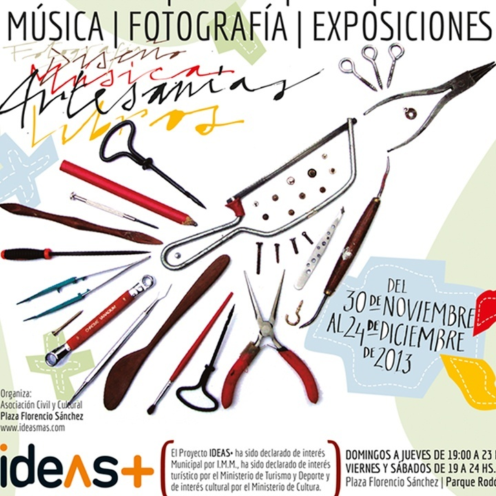 feria-de-ideas-2-destacado
