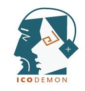 ICODEMON